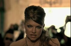 """London Bridge"" by Fergie 