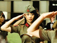 Entre os dias 12 e 24, os paulistanos podem conferir grandes produções do aclamado cineasta chinês Jia Zhangke, considerado um dos nomes mais importantes do cinema contemporâneo.