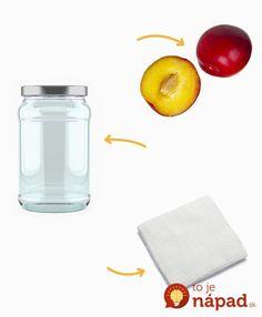Dámy po 40-tke, zabudnite na diéty a hladovanie - zaraďte do jedálnička toto a kilá idú dole: Zbohom nameranie na váha! Diet And Nutrition, Health, Food, Diet, Salud, Health Care, Essen, Healthy, Yemek