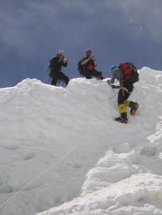Everest Summitclimb Mt Everest / Lhotse : Summit pictures and more Summit Pictures Summit Everest, Mount Everest, Mountains, Pictures, Outdoor, Photos, Outdoors, Outdoor Games, The Great Outdoors