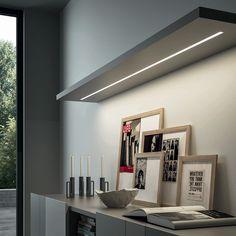 L&S Linear : Malindi #led #linear #lighting