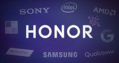 News tech : L'essentiel de l'info sur les nouvelles technologies - Frandroid Info, Joe Biden, Company Logo, Tech Companies, Samsung, Google, New Technology, Baby Born