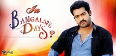 Young Tiger In Bangalore Days Remake?http://www.iqlikmovies.com/news/article/2014/09/07/young-tiger-in-bangalore-days-remake/5390