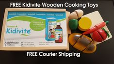 Discount (FREE) Finish Products & Bundles just for sharing! That's awesome, it's the power of Cooking Toys, Discount Codes, Diffusers, Giving, Powder, It Is Finished, Amp, Friends, Awesome