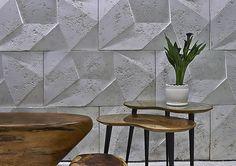 Aldeia - sua casa, simples assim - Buscar posts por Categoria:revestimentos Tile Floor, Flooring, Texture, Crafts, Home Made Simple, Construction Materials, Tiling, Copper, Flats