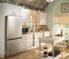 Panda Cabinets In NJ On Pinterest Kitchen Cabinet Remodel Pandas