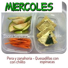 Plan Your Food Plan In Real 'Melonish' Style - My Website Kindergarten Lunch, Lunch Snacks, Kid Lunches, School Snacks, Food Humor, Funny Food, Kids Nutrition, Vegan Recipes Easy, Easy Cooking