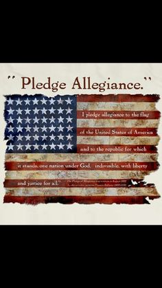 3fbd821624f 33 Best Patriotism images