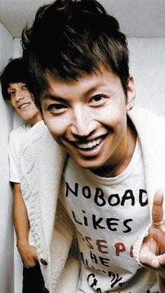 ryô∞tadayoshi