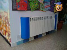 https://www.mobelkids.es/p1560481-proteccion-esquina-radiador-semirigida-colores-2-uds.html