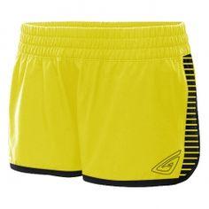 Happy Yellow #Shorts