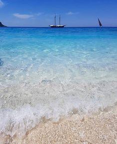 Greece, Congratulations, Island, Beach, Water, Outdoor, Instagram, Greece Country, Gripe Water