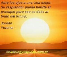 Abre los ojos coaching espiritual