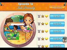 delicious emily honeymoon cruise free download full version apk