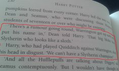 """This 'Goblet of Fire' fan theory could've completely changed the Harry Potter series for the better. """"So I was rereading Harry Potter, when I came across this and thought- what if instead of Cedric Diggory, Cassius Warrington had been chosen to compete in the Triwizard Tournament?"""""""