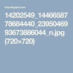 14202549_1446658778684440_2395046993673886044_n.jpg (720×720)