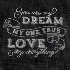 my one true love printable melanie burk sweet love quotes love quotes poetry