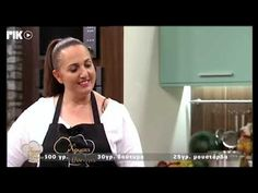pancakes Pancakes, Coat, Youtube, Recipes, Fashion, Kitchens, Moda, Sewing Coat, Fashion Styles