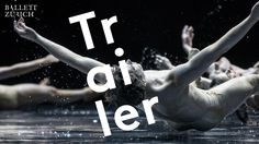 Trailer - Petruschka/Sacre - Ballett Zürich  Choreografien von Marco Goecke und Edward Clug. Musik von Igor Strawinsky Premiere: 8. Oktober 2016  Cast: Opernhaus Zürich  Tags: Zürich ballet Le Sacre du Printemps Ballett Petruschka Edward Clug Strawinsky and Marco Goecke  #Theaterkompass #TV #Video #Vorschau #Trailer #Theater #Theatre #Schauspiel #Tanztheater #Ballett #Oper #Musiktheater #Clips #Trailershow