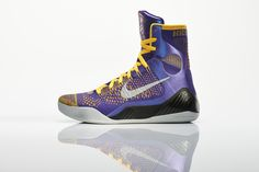 32e5755873 Nike Kobe 9 Elite – Team Collection Release Date April 2014 Event Tags Nike  Kobe