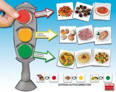 http://www.akros.es/producto/20553-el-semaforo-de-la-buena-alimentacion/