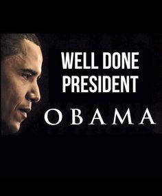 He Will Always Be an Agent of Peace, Compassion and Vision. I can only imagine what this Man could have done to better the lives of ALL AMERICANS had Republicans not been so Vengeful and Hateful. For me and Millions more, He will forever be The Best President of My Lifetime. #OBAMA
