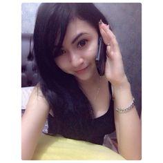Winny Putri Lubis REAL ACCOUNT @winnyputrilubis Instagram photos | Websta (Webstagram)