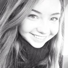 stilababe09/ Meredith Foster  | http://doityourselfcollections.blogspot.com