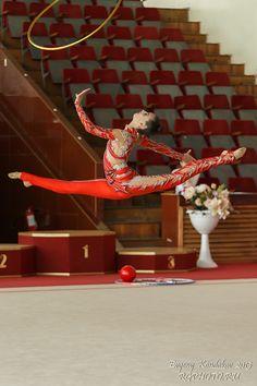 rgphoto.ru   Спортивный фотограф Евгений Кондаков