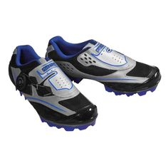 Shoes for Mountain Biking Mountain Bike Accessories, Mountain Bike Shoes, Mountain Biking, Performance Cycle, Buy Bike, Cycling Shoes, Sports Equipment, Bicycle