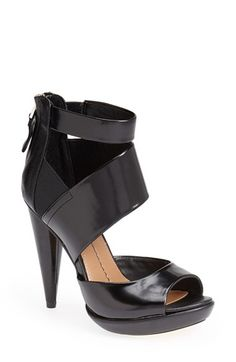 7fa1b0ac0cb8b3 DV by Dolce Vita  Sayde  Sandal (Women) available at  Nordstrom Smooth
