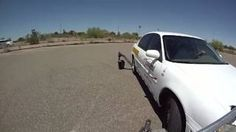 n control driving school - YouTube