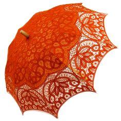 Bella Umbrella Blog - Under the Umbrella - Pretty Parasols on ... www.bellaumbrellablog.com500 × 500Hae kuvan perusteella Aqua Lace Parasol via Umbrellas.net