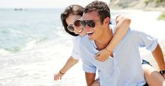 8 things healthy couples do