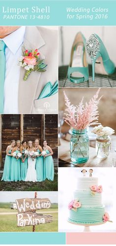 pantone s top 10 fashion colors for spring wedding color trends 2015