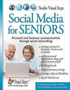 Social Media Fixers (@smfixers) on Twitter Social Media Marketing Books, Social Media Roi, Social Networks, Online Advertising, Online Marketing, Digital Marketing, Personal Portfolio, Field Guide, Creating A Blog