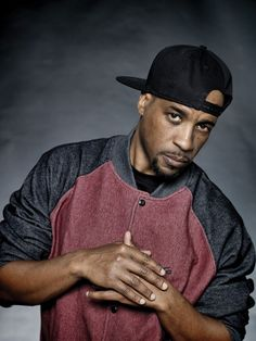 Masta Ace -------------- (Hip-Hip Artist) Save My Life, Love Of My Life, The New School, Old School, Masta Ace, Hip Hip, Political Figures, Rap Music, Founding Fathers