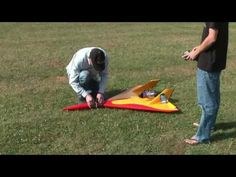 Radio controlled jet powered by a Jetcat P160 SE.  On the 23rd of May, this Jet has been lasered @ 586 KpH  Which makes it a 366 MpH plane...
