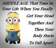 halloween minion quotes | ... , funny quotes, funny, funny minions, minions quotes, minion quotes