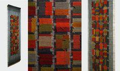 morgan clifford textile art