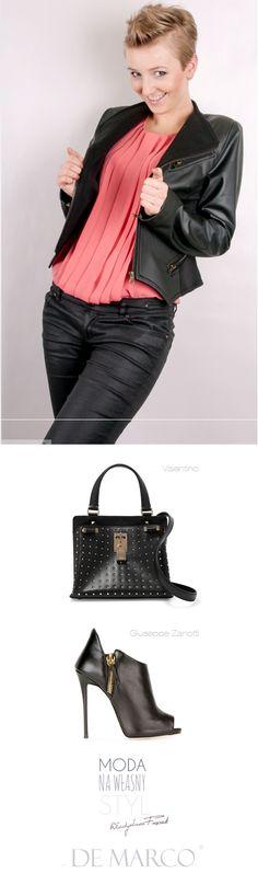 Kurtka Klementyna szycie na miarę #instastyle#instafashion#instagramanet #instatag #fashion #fashionista #fashionable#fashiondiaries #fashionblog #fashionweek #moda #styl #мода #designer #fashion #trend #shop #fashionlover #fashiondesigner #fashiondaily #officeclothes #suit #tailcoat #valentino #demarco #casual #mode #polishgirl #giuseppezanotti