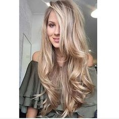 Inspiração #blondehair #blonde #blondebalayage #blondehighlights #haircolor #hair #cabelos #loiro #cabeloloiro #boanoite #boanoitee #goodnigth #goodnight #photo #photography #inspiração #inspiration #nice #beautiful #amazing