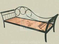 hierro forjado … Banquettes, Craft Iron, Bench Swing, Wrought Iron Decor, Iron Bench, Metal Bending, Sofa Frame, Iron Furniture, Scrap Metal Art