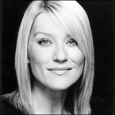 Zöe Lucker Born Zöe Elizabeth Lucker 11 April 1974 (age 41) Huddersfield, England Occupation Actress Years active 1994–present Television Footballers' Wives (2002–05) EastEnders (2010–11) Waterloo Road (2013–14) Hollyoaks (2015–) Strictly Come Dancing