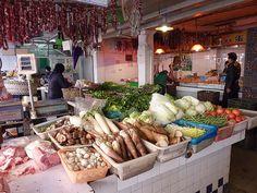 quartier français shanghai - Bing Images