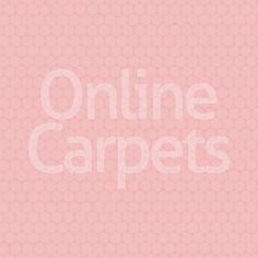 Pink Lino
