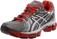 23 Best Shoes for Man images Sko, menn, joggesko for menn  Shoes, Men, Running shoes for men
