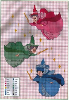 Most up-to-date Absolutely Free Cross Stitch disney Thoughts Easy Disney cross stitch charts free 01 You may then choose which sides of the cell you're in you Disney Cross Stitch Patterns, Counted Cross Stitch Patterns, Cross Stitch Designs, Cross Stitch Embroidery, Embroidery Patterns, Cross Stitch Patterns Free Easy, Hand Embroidery, Crochet Patterns, Cross Stitch Letters