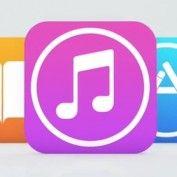 App Store iTunes Store iBooks Store et dautres sont en panne chez certains utilisateurs