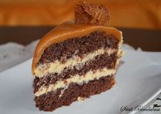 Salty Snacks, Fondant, Food And Drink, Sweets, Cookies, Cake, Recipes, Caramel, Crack Crackers